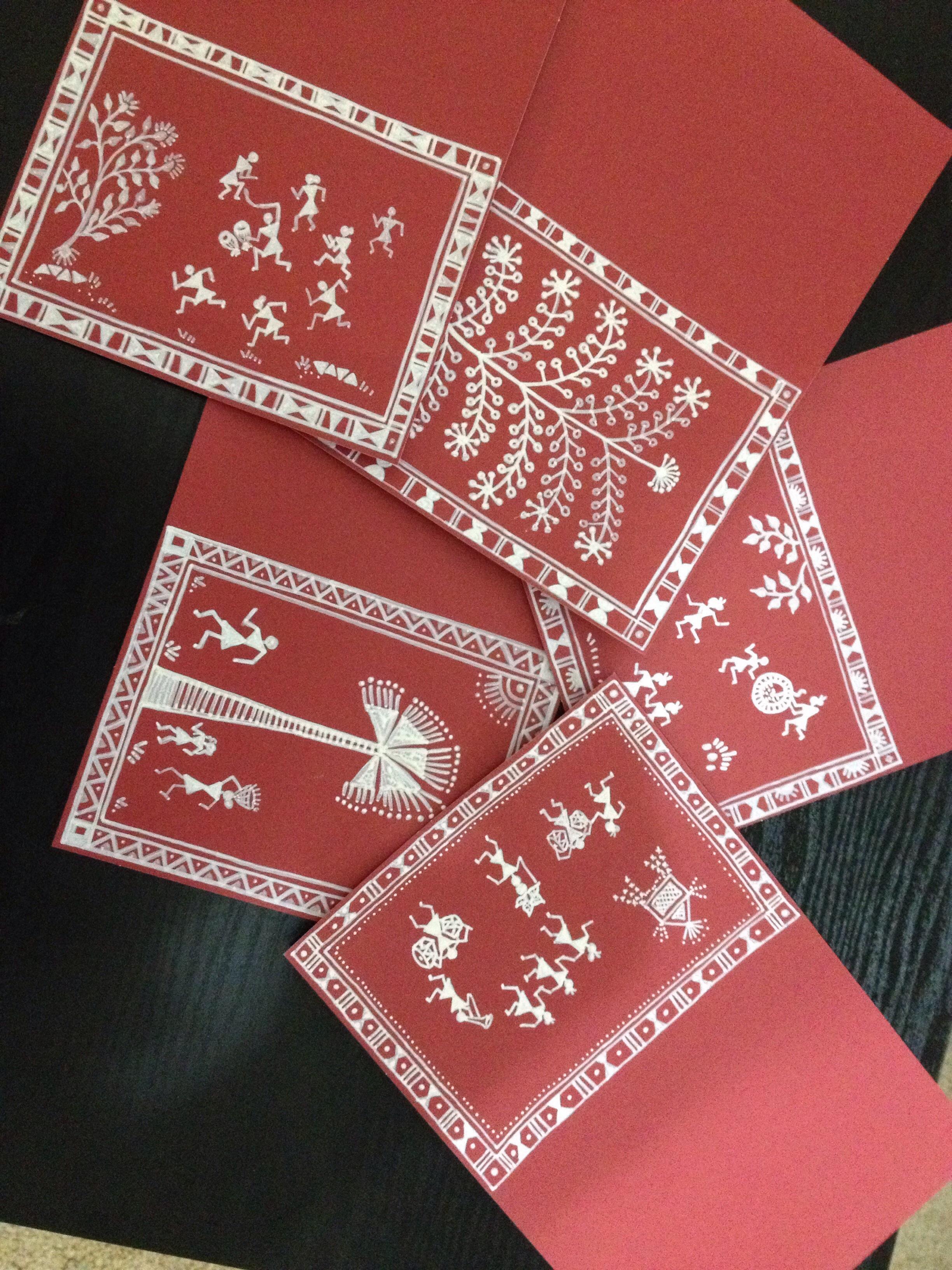 Seasons greeting card dessein alls blog tag seasons greeting card kristyandbryce Gallery